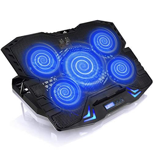 Refroidisseur Laptop classement des ventes