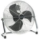 ventilateur puissant meilleurs avis