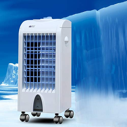 climatisation Avis des consommateurs