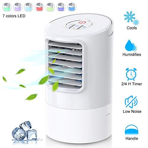 ventilateur air frais promotion