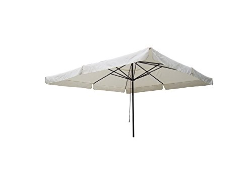 parasol 4×4 ▷ Avis – meilleur produit du moment