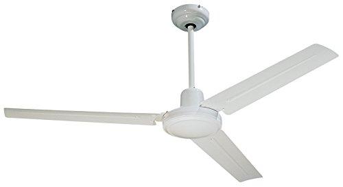 ventilateur plafond ▷ Comparatif – élu produit du mois