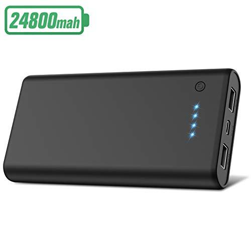 Batterie Externe 20000Mah Avis des consommateurs