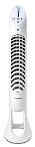 Ventilateur Colonne Ultra Silencieux promotion