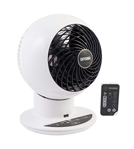 TOP comparatif des 5 meilleurs Ventilateur Puissant Et Silencieux
