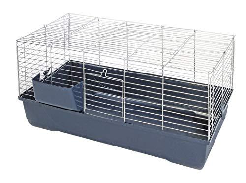 Cage Lapin ▷ Avis – élu produit du moment