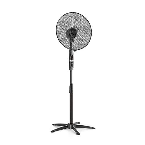 Grand Ventilateur ▷ En test – Meilleur produit du mois