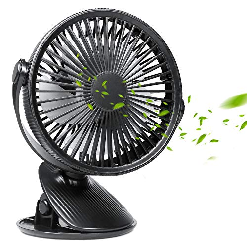 Ventilateur Mini meilleurs avis