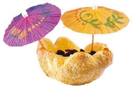 Parasol Horeca pas cher