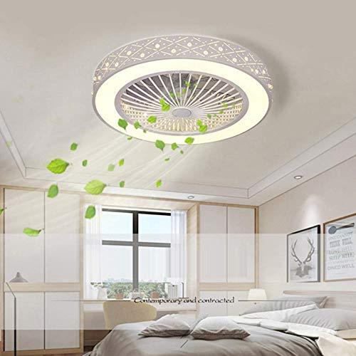 ventilateur ultra silencieux pour chambre meilleures ventes