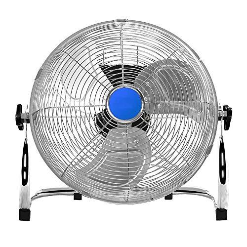 Ventilateur A Vendre classement des ventes