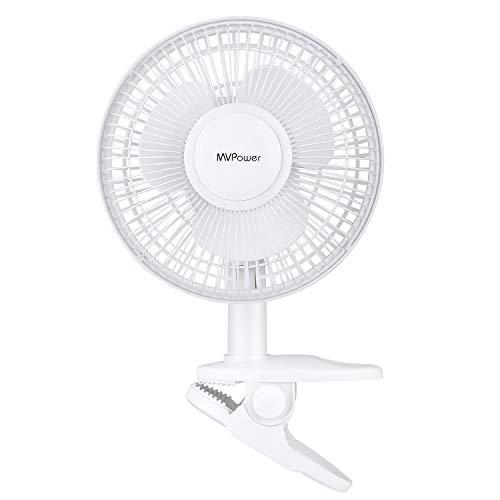 Petit Ventilateur ▷ Test – élu produit du moment