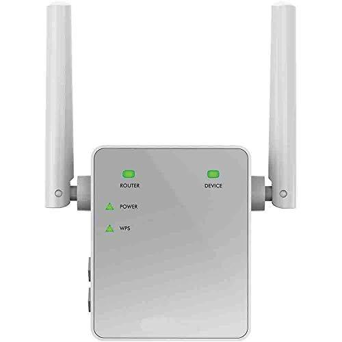 Meilleur Amplificateur Wifi >>> élu produit du mois