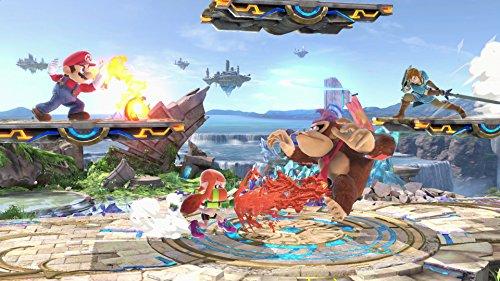 Promo Nintendo Switch – élu produit de l'année