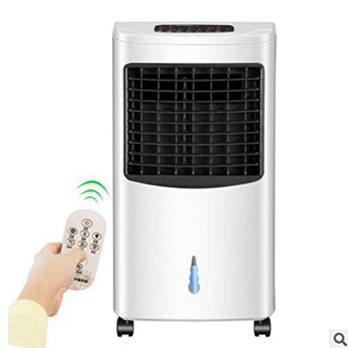 Climatiseur À Condensation meilleures ventes