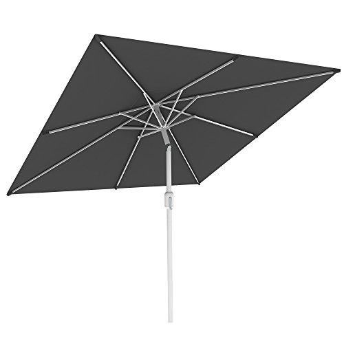 Parasol Carré promotion