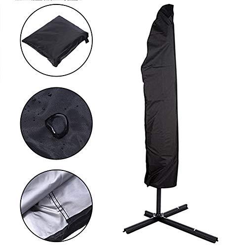 parasol haut de gamme Avis des consommateurs