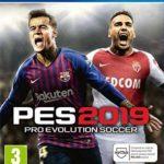 ▷ PS4 jeux de foot Avis de consommateurs