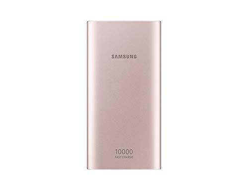 ▷ Batterie Externe Samsung Avis de consommateurs