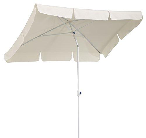 Parasol Rectangulaire Inclinable Avis des consommateurs
