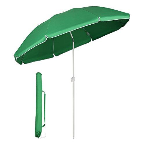 Parasol Enfant classement des ventes