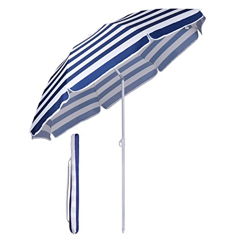 Parasol Bleu classement des ventes
