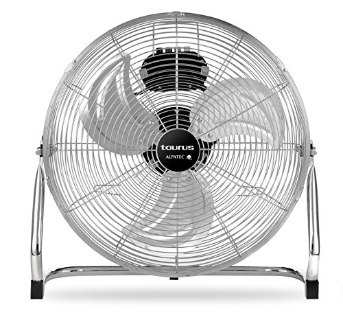 ventilateur tres puissant promotion