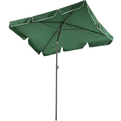 Parasol ▷ Test – meilleur produit du moment