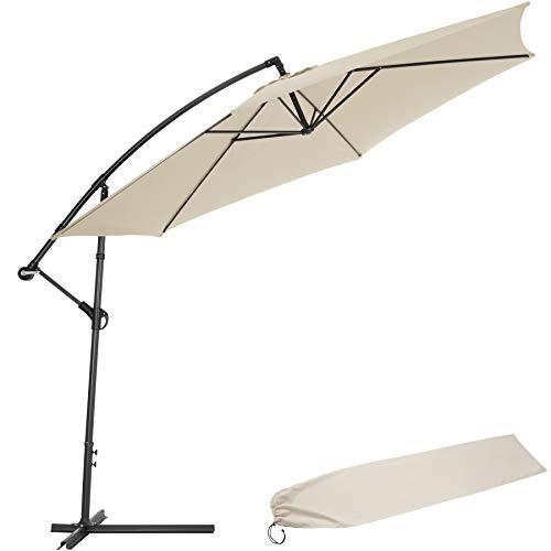 toile de parasol ▷ Comparatif – élu produit du mois
