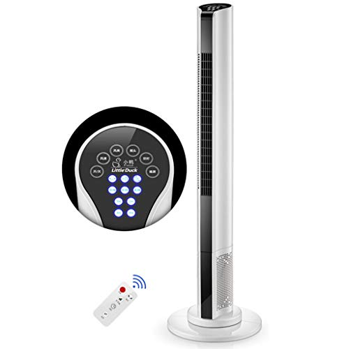 TOP comparatif des 7 meilleurs meilleur ventilateur colonne