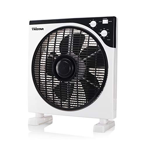 Ventilateur À Poser meilleures ventes