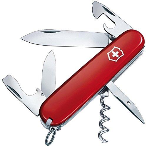 ☑ Couteau Suisse ▷ Comparatif – Meilleur produit du mois