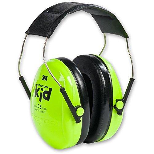 ➢ Casque Anti Bruit Peltor Meilleures ventes