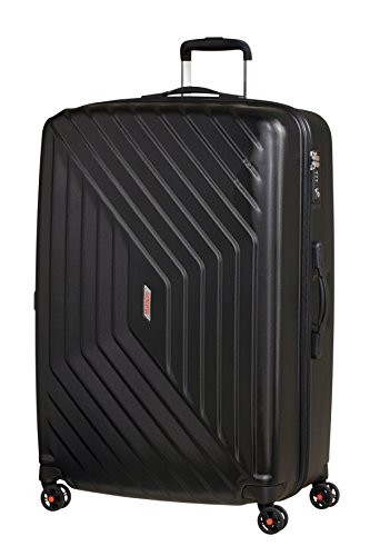 TOP des 6 meilleurs American Tourister – Air Force 1 Spinner 81/33