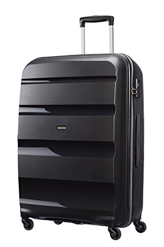 ▷ Comparatif American Tourister Bon Air Spinner : TOP produit du moment