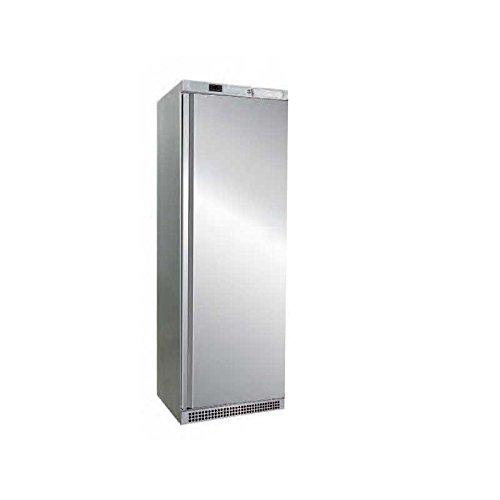 Réfrigérateur 1 Porte Inox ▷ En test – Meilleur produit du moment
