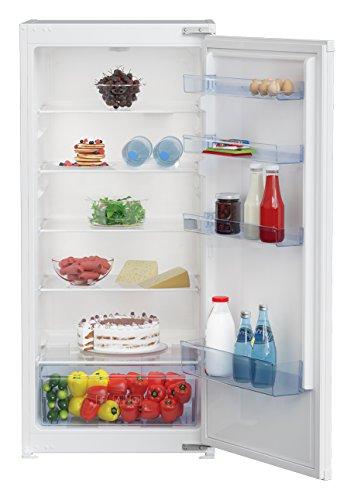 ☑ Promo Réfrigérateur Intégrable ▷ TOP produit de l'année