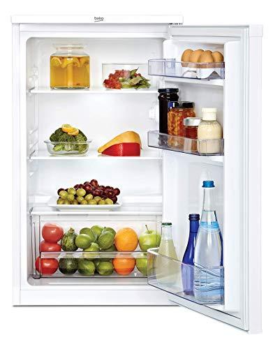 Comparatif Réfrigérateur Sous Plan ▷ Le Meilleur produit du mois