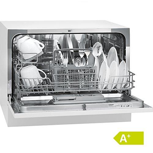 Lave Vaisselle 2 Personnes Meilleures ventes