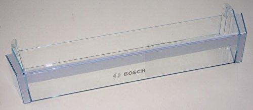 ➢ Réfrigérateur Bosch Avis de consommateurs