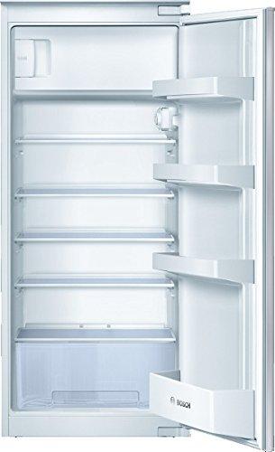 Comparatif Réfrigérateur Encastrable 1 Porte : Le Meilleur produit du moment