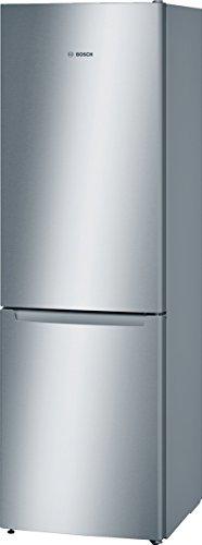 Comparatif Réfrigérateur Combiné Froid Ventilé >>> élu produit de l'année