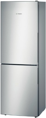 ▷ Meilleur Réfrigérateur Congélateur Bas >>> Le Meilleur produit du moment