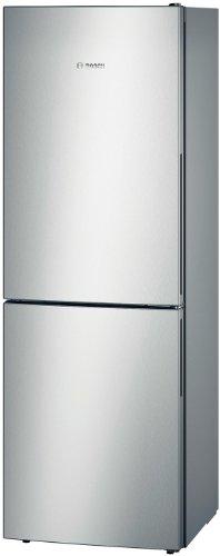 Combiné Réfrigérateur Congélateur ▷ Test – élu produit du moment