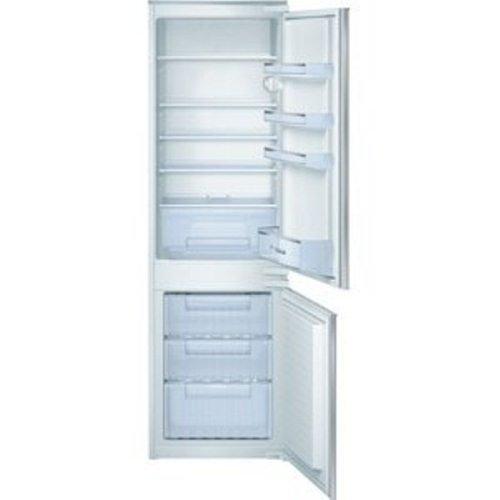 TOP comparatif des 5 meilleurs Réfrigérateur Combiné