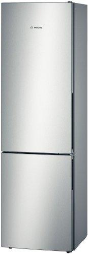 ➢ Combine Réfrigérateur Congélateur Moins Cher