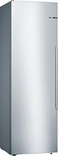 Réfrigérateur Inox pas cher