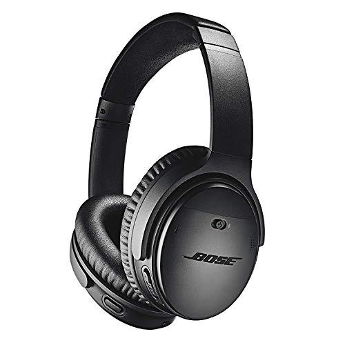 Casque Anti Bruit Actif ▷ Test – Meilleur produit du mois