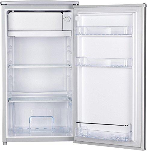 Réfrigérateur Sans Freezer Avis de consommateurs