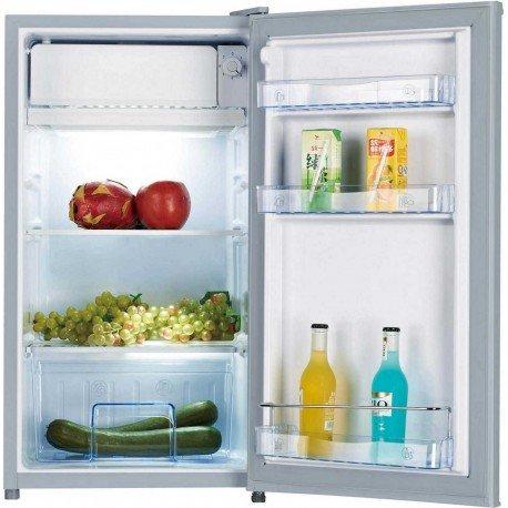 Comparatif des 2 meilleurs Réfrigérateur